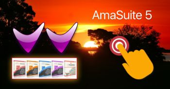 AmaSuite 5 – Your PhD For Selling on Amazon