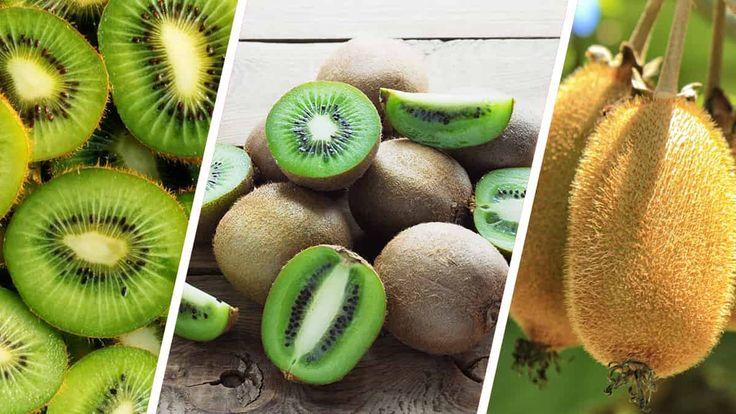 Kiwi czyli kwaśna wersja zdrowia https://ciasnakuchnia.pl/wiesz-ze/kiwi/