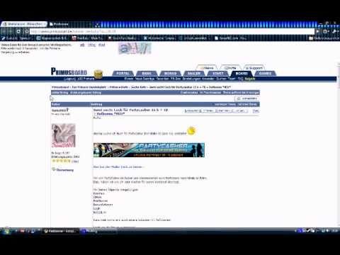 Fancy  Conter Cs Cs Css Deagle Einfach Einsatz Filme Firefox Free Gegner Suche Geld Gewinn Gl cklich Gl cksspiel Heimarbeit