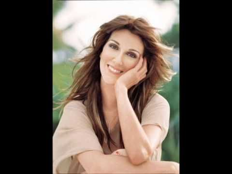 Miracle, Celine Dion  Beautiful song