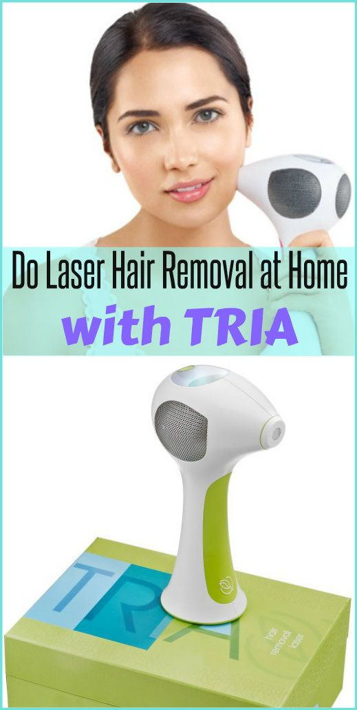 74 best laser hair removal images on pinterest laser hair removal the tria hair removal laser allows you to remove hair from your face and body with the help of laser that can be used at home it is the only fda sanctioned solutioingenieria Choice Image