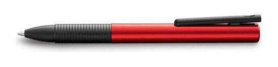 Lamy Tipo Red AL Rollerball
