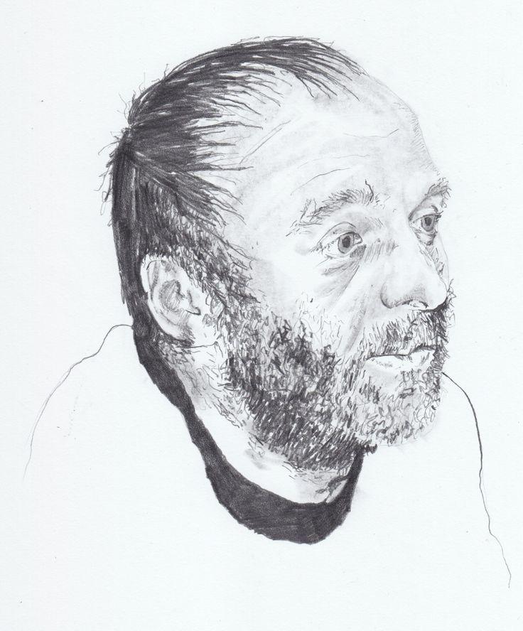 Tony Bryne