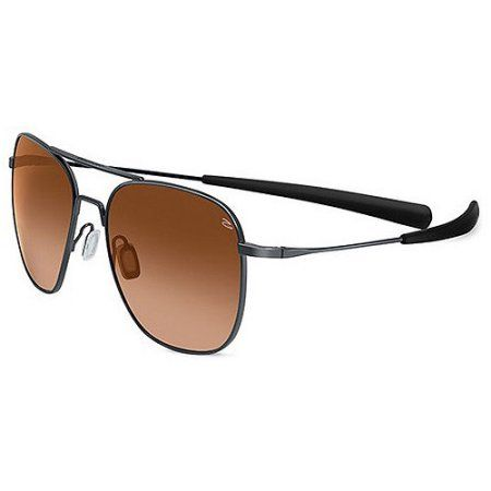serengeti sunglasses  17 mejores ideas sobre Serengeti Sunglasses en Pinterest