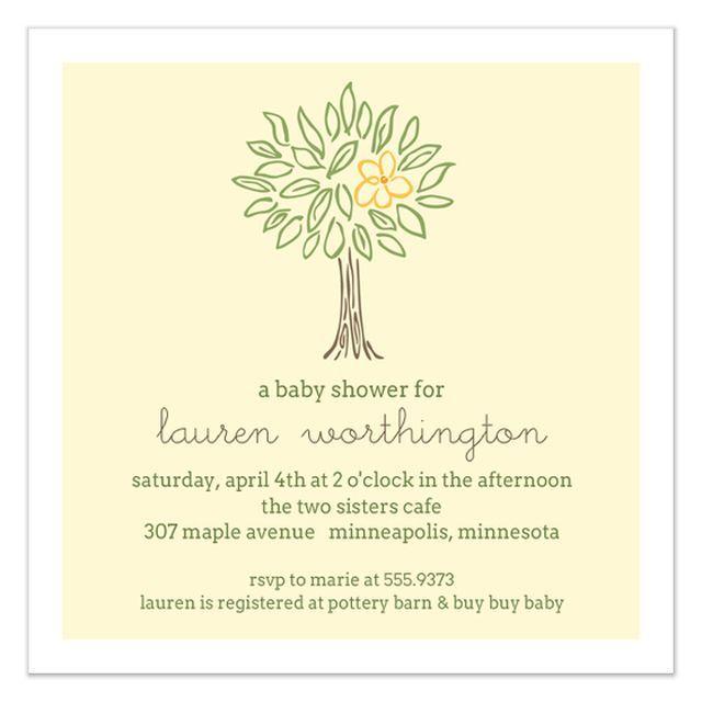 Best 25+ Online Baby Shower Invitations Ideas On Pinterest | Baby Shower  Invites For Girl, Girl Shower And Baby Girl Invitations Shower