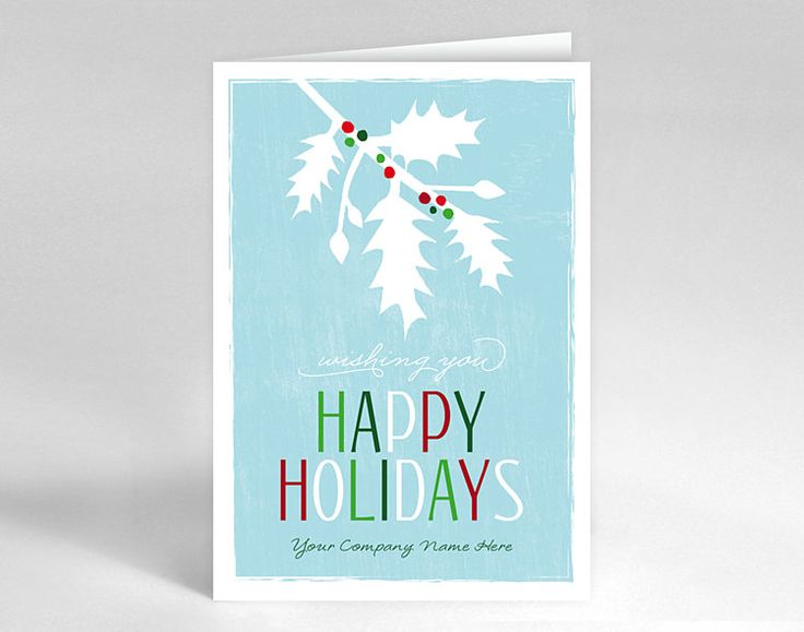 32 Best Christmas Cards Images On Pinterest