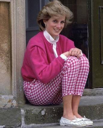 Princess Diana                                                                                                                                                     Más