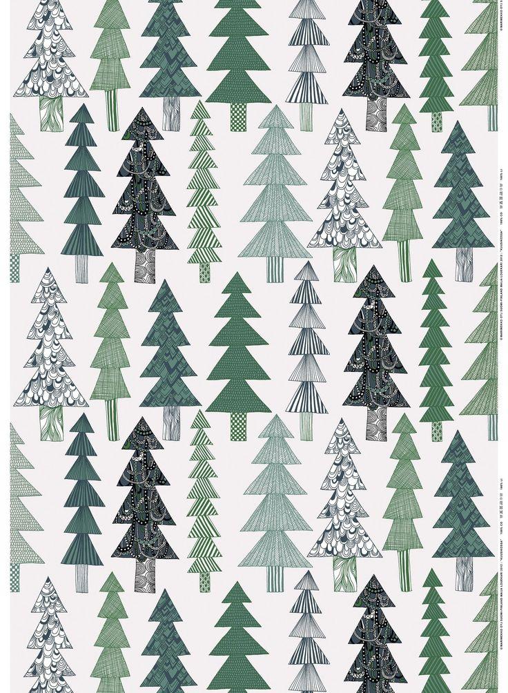 Cotton - Fabrics - Marimekko.com