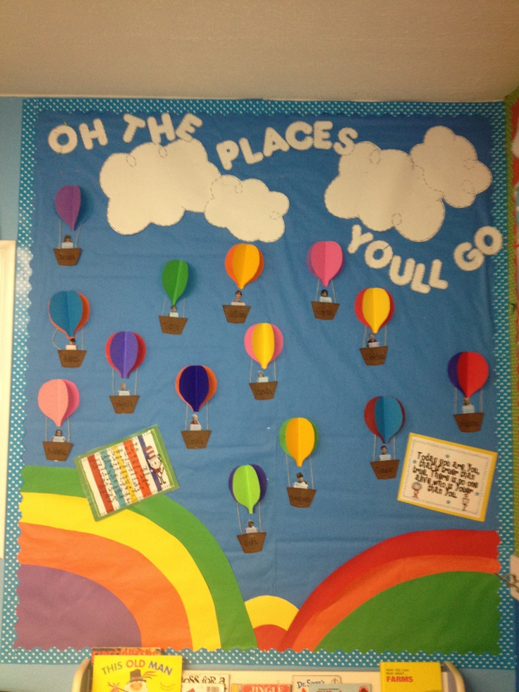 Classroom Ideas To Go : Best images about classroom ideas bulletin boards on