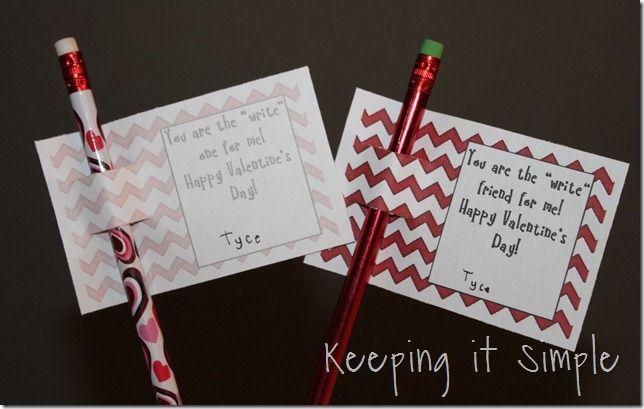 st valentine e cards free