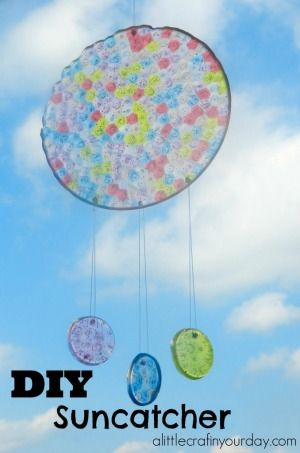 101 Summer Activities for Kids! | http://www.passionforsavings.com/2014/05/summer-activities-kids/