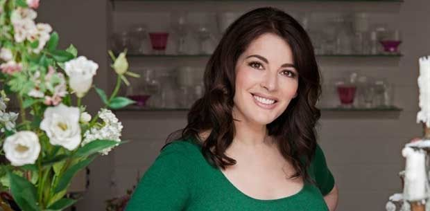 Beloved British chef Nigella Lawson has come under fire for her version of a classic Italian recipe.