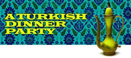 13 best turkish party images on Pinterest | Birthdays ...