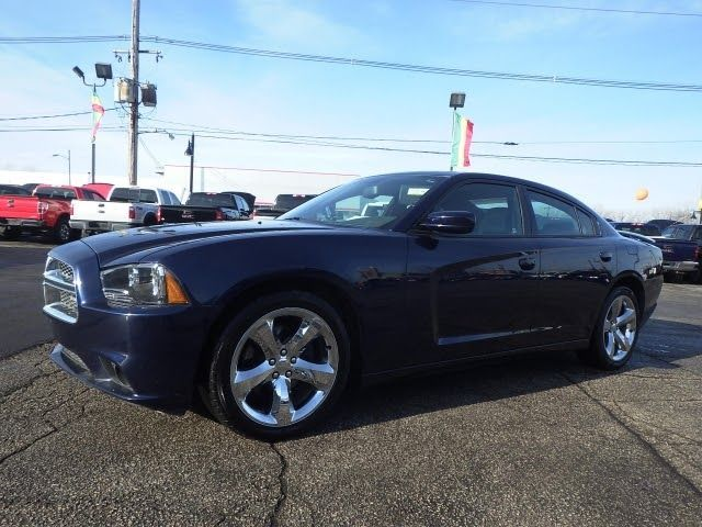 Craigslist 1000 Dollars Cars For Sale Under 1000 Near Me ...