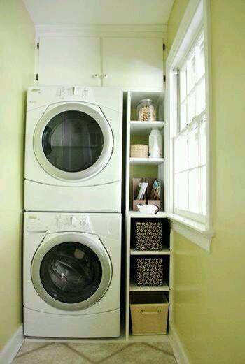 Centro de lavado