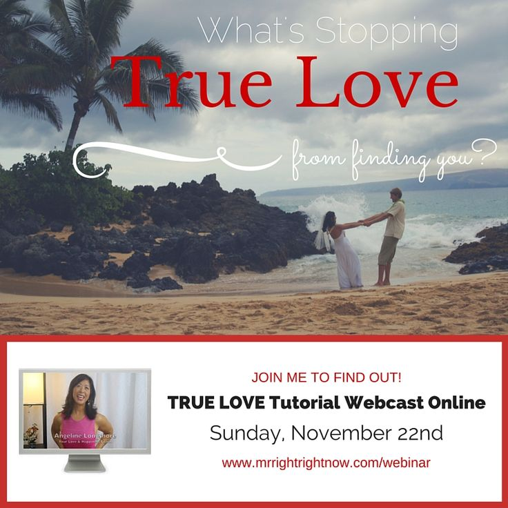 planet luv online dating live Try international dating to communicate with attractive singles in online chat make your move on dating com and boost your options with worldwide dating your chat room awaits.