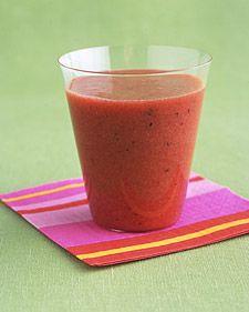 juice combinationsFruit Juice Recipes, Blends Juice, Flavored Fruit, Amount Specifi, Fruit Recipe, Healthy Food, Drinks, Juice Combinations, Juice Combos
