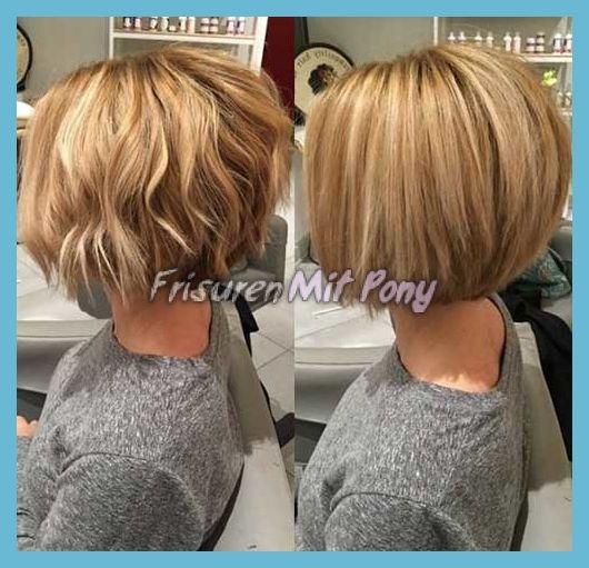 Hochsteckfrisuren fur sehr lange haare