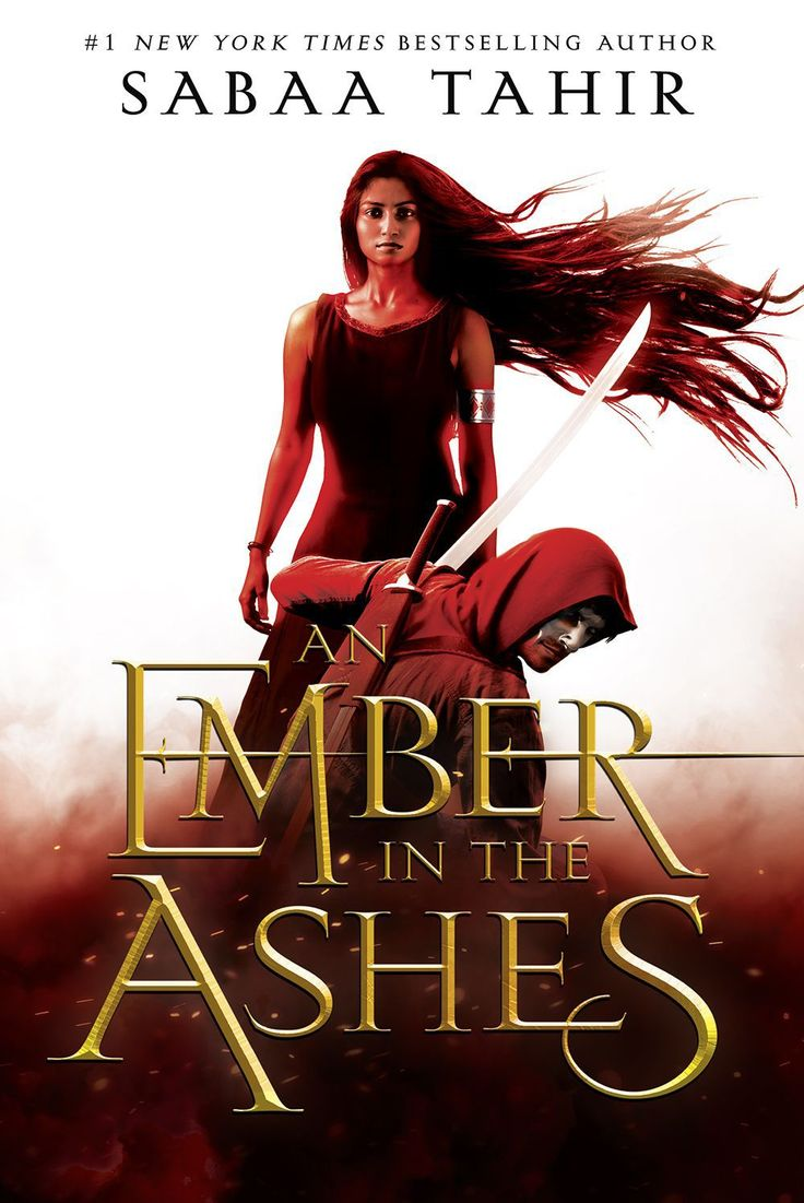 US Redesigned Paperback #CoverReveal An Ember in the Ashes (An Ember in the Ashes, #1) by Sabaa Tahir