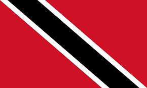 10.Trinidad and Tobago  Black Population 1200000  Africans came to Cuba during the sixteenth and seventeenth century when the country was a Spanish colony.  9. United Kingdom  Black Population 1900000  They say the blackpopulation is better educatedthan the white population there 27%of theblack population has had at least some college education compared to 13% of the white population.  8. Venezuela  Black Population 2600000  7. Jamaica  Black Population 2900000  Jamaica is one of thefew…