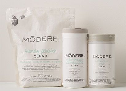 https://www.modere.com/Home/Welcome/?referralCode=244445  Here's $10 to shop at Modere. Safer products for you and your home. From personal care, to health and wellness, to household care – they have it all.