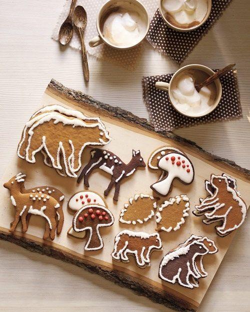 Julen börjar i köket – uppdatera dina bakredskap för en söt jul - Sköna hem