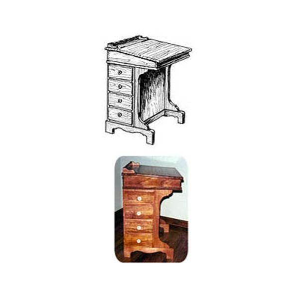 17 Best Images About Furniture On Pinterest Desk Plans