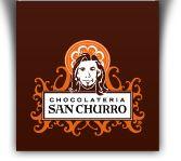 Chocolateria San Churro - Yum!!!!!!
