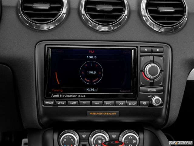 2014 Audi TTS Roadster | Audi Peoria http://www.audipeoria.com/showroom/2014/Audi/TTS/Roadster.htm