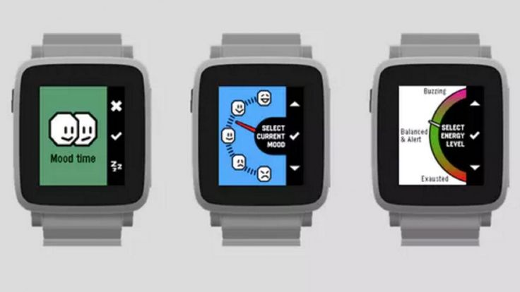 The 25 best apps for Pebble watches