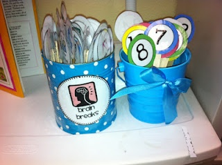 Duct TAPE AROUND CAN: Grade Blogs, Duct Tape, Classroom Decor, Fabulous 5Th, 5Th Grade