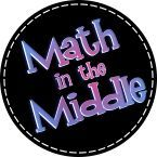 Ideas, Resources, Freebies, Activities, Games, & More for the Middle School Classroom! (math-in-the-middle.com)