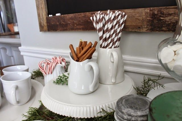 On Pinterest Christmas Home Birch Lane And French Country Cottage