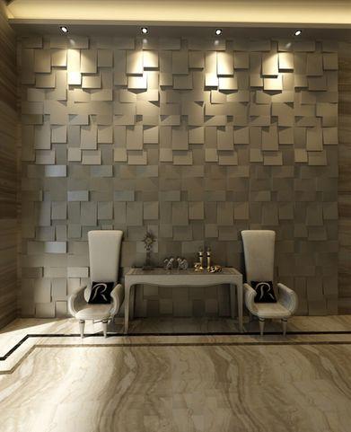 House Ideas Pinterest 3d Wall Panels 3d Wall And 3d