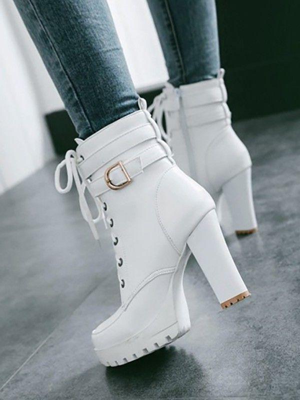 Pin Auf Heels Shoes