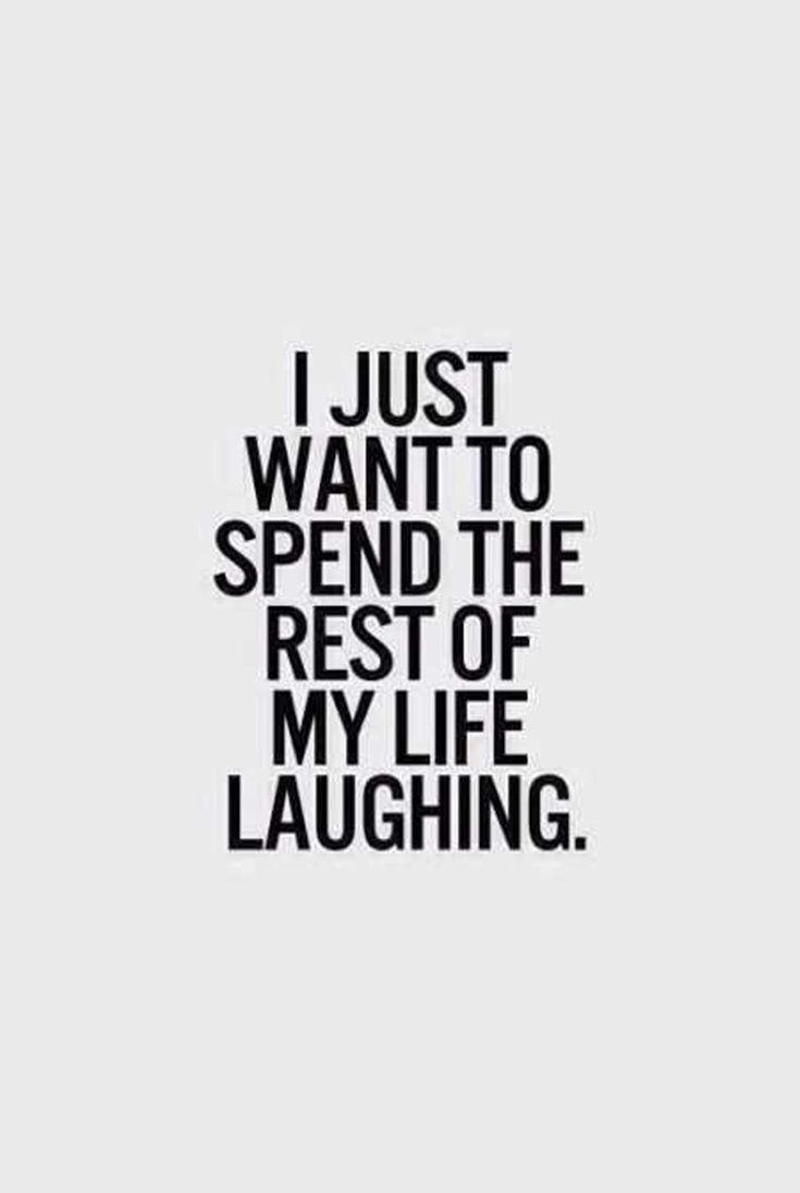 57 Quotes About Smiling To Boost Your Day Beautiful 6 Laughter Quotes Great Inspirational Quotes Funny Quotes About Life