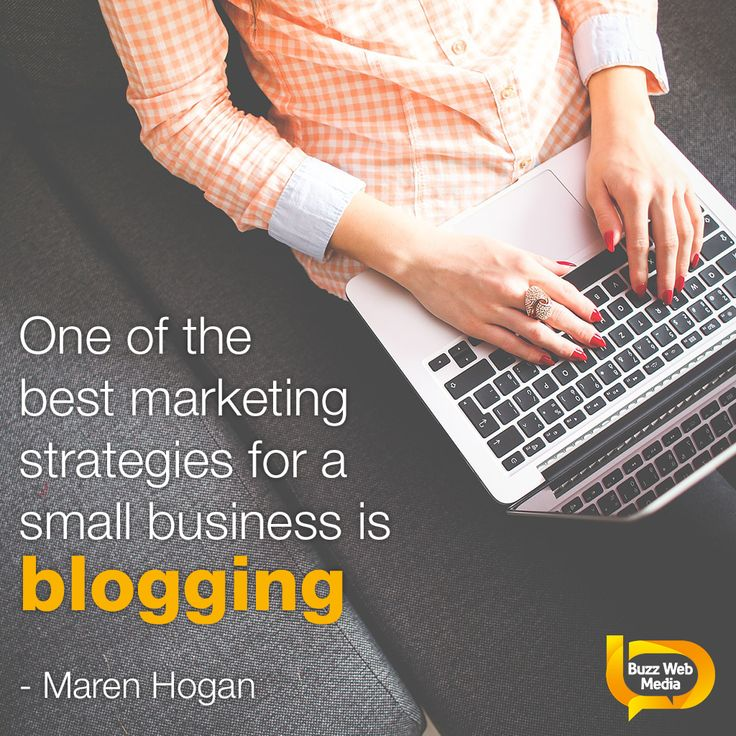 Create #blog content that stands out and provides value to your #audience.  #content