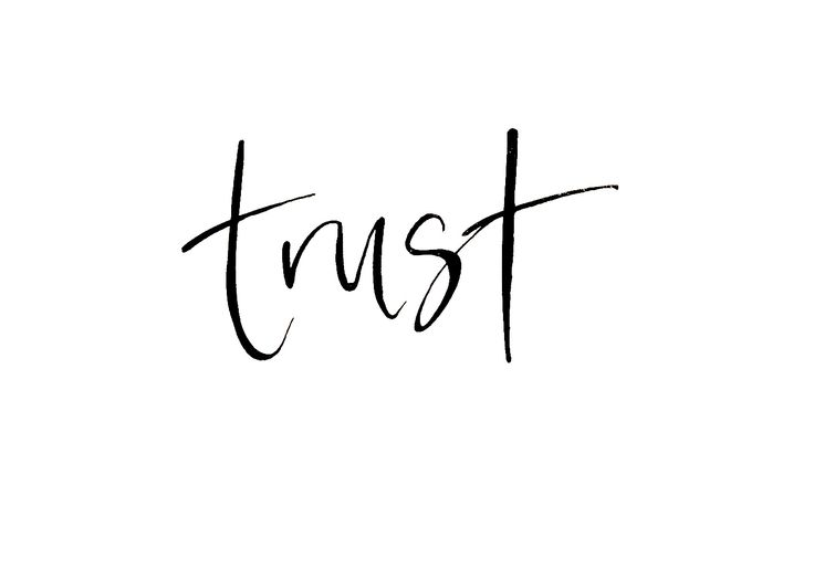 Trust is that beautiful feeling deep in your bones when you just know someone is true, honest and real. There's integrity and reliability that's born from a mutual sense of humanity, and respect.~ Marie Forleo