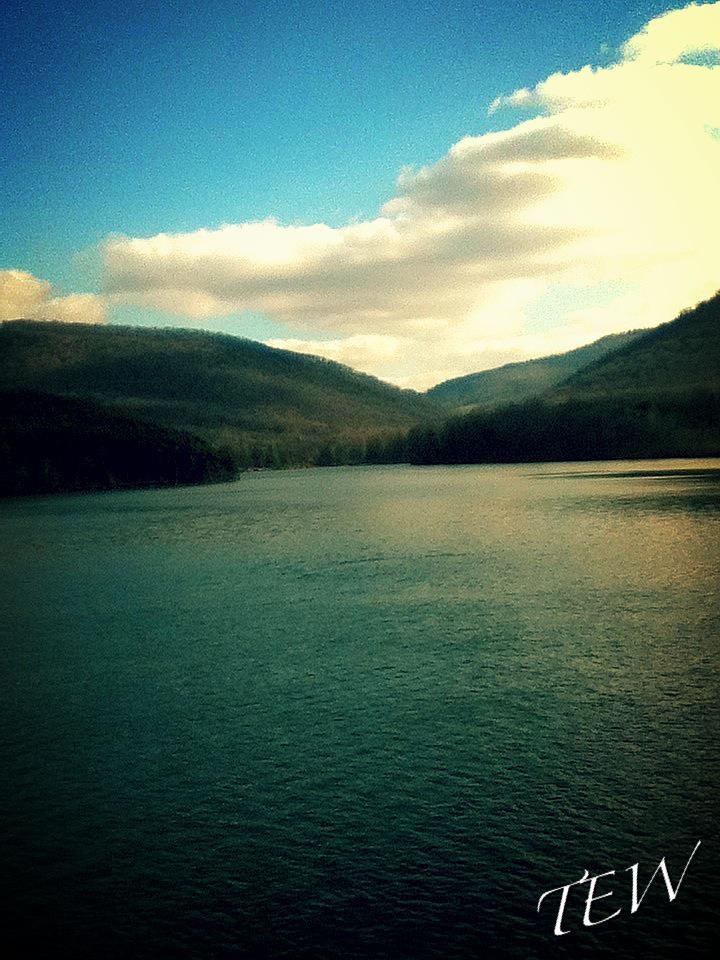 32 Best Lake Raystown Images On Pinterest Lakes
