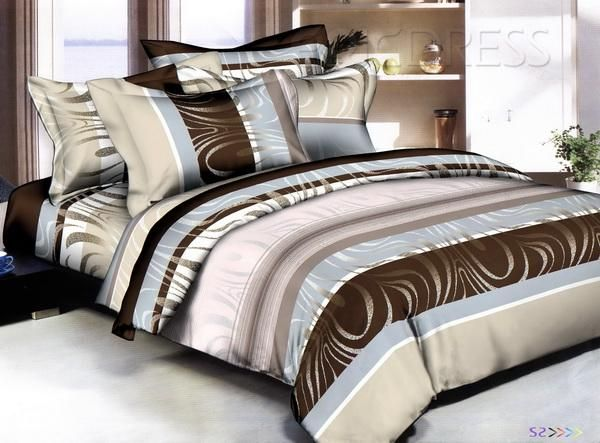 41 best 3d bedding sets images on pinterest | bed sets, cotton