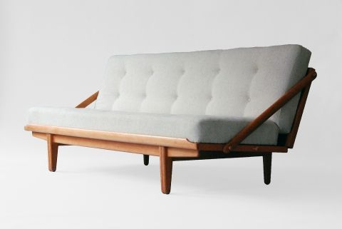 Elegant Kevc · Blog | Product Design | Pinterest | Sleeper Sofas, Guest Room Office  And Room