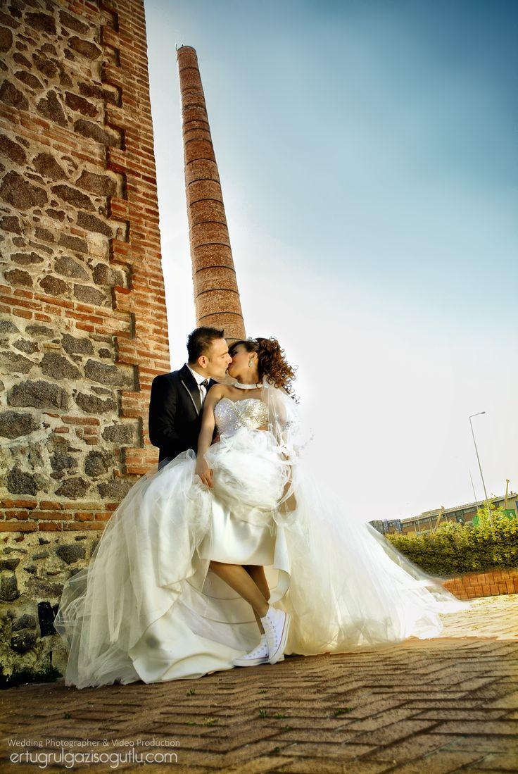 #wedding #fashion #boda #novios #fotos #photography #wfn #weddingdress #lacen #prewedding #photography #photoshoot #weddingphoto #engagement #photograph #snapshots #couple #weddingideas #weddinginspirations #weddingthings #love #marriage #married #lovephoto #romantic #sweet #beautiful #stunning #breathtaking #cute #photos #izmir #ertugrulgazi #ertugrulgazisogutlu