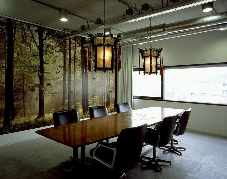 die 206 besten bilder zu interior - commercial auf pinterest, Innenarchitektur ideen