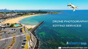 Drone Image Editing Services   Drone Photography Editing for Aerial Photographers Drone Image Editing Services – Retouch drone photos using professional drone/aerial photography editing services. Outsource drone photo retouching services.