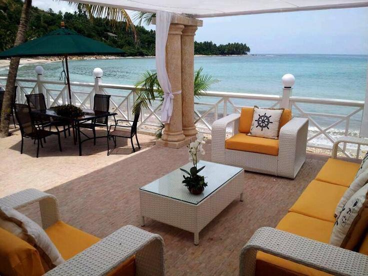 158 best haiti hotels images on pinterest haiti. Black Bedroom Furniture Sets. Home Design Ideas