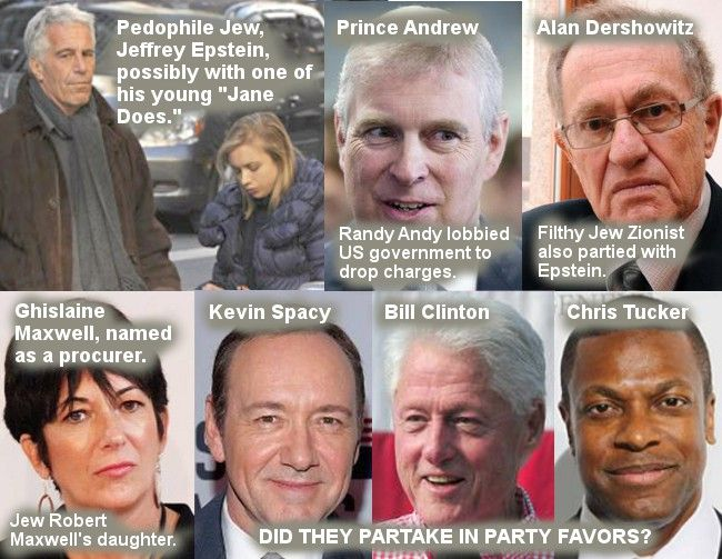 """Jeffrey Epstein's 'Holy Grail' of famous names  Referred to as """"The Holy Grail"""" by Epstein's former house manager The 97-page address book details multiple addresses, phone numb…"""