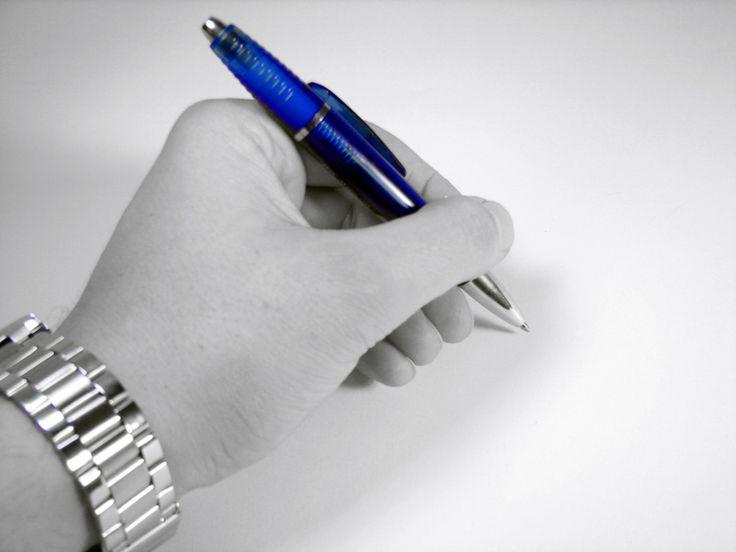 left handed - Bing Images