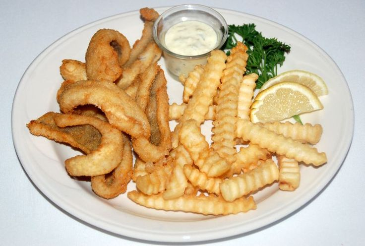 8 best washington fish fry guide images on pinterest for Best fish fry in milwaukee