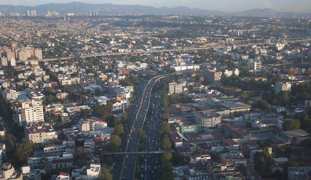 Qué es lo más difícil a la hora de venirse a vivir al DF Esperemos que esto sirva de guía si planeas residir en la Ciudad de México