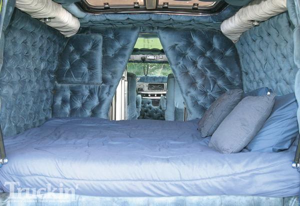 17 Best Images About Sick Room Ideas On Pinterest Sleep